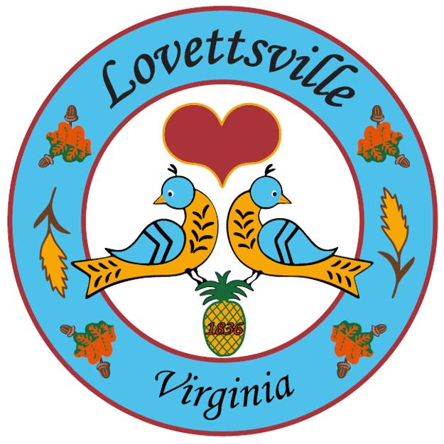 Town of Lovettsville, VA