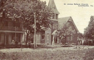 another-st-james-lovettsville-postcard
